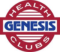 genesis200