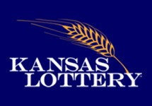 KS-lOttery-300x250-new