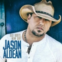 jason-aldean-album-old-boots-new-dirt-2014-09-02-400px