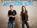 fgl-anything-goes-400px
