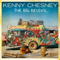 kenny-chesney-album-the-big-revival-2014-400px_0