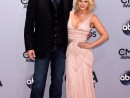 cma_awards_lb_gi_458472986-1418660011