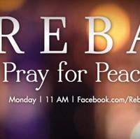 reba-mcentire-pray-for-peace-art-400px