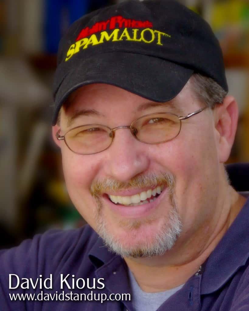 DavidKiousHeadshot
