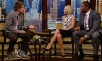 keith-urban-on-live-kelly-and-michael-large