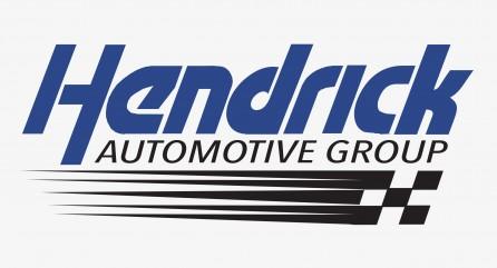 Hendrick automotive cares mix93 3 for Hendrick motors used cars