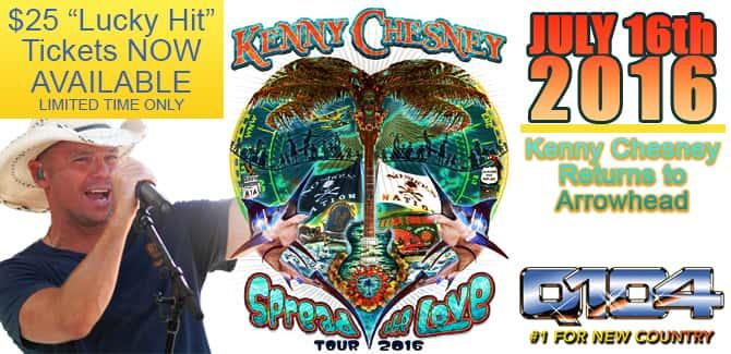 Kenny-Flipper-Q104-LuckyHit