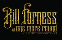 billforness