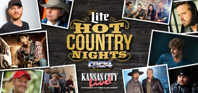 HotCountryNights-Flipper-2016
