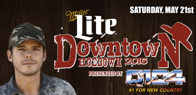 Downtown-Hoedown-Flipper-2016