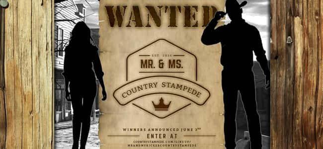 Mr-Mrs-Country-Stampede-Flipper