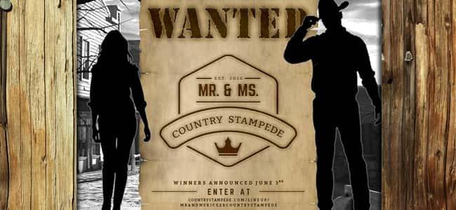Mr-Mrs-Country-Stampede-Flipper