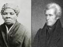 160420165029-tubman-jackson-split-large-169