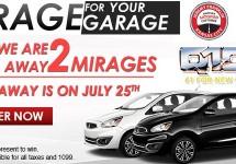 mirage_for_garage_Q