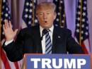 AP_Poll_Campaign_2016-9022a
