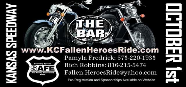 Fallen-Heroes-Ride-Flipper