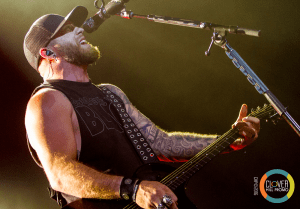 Brantley-Gilbert_CHP_2016