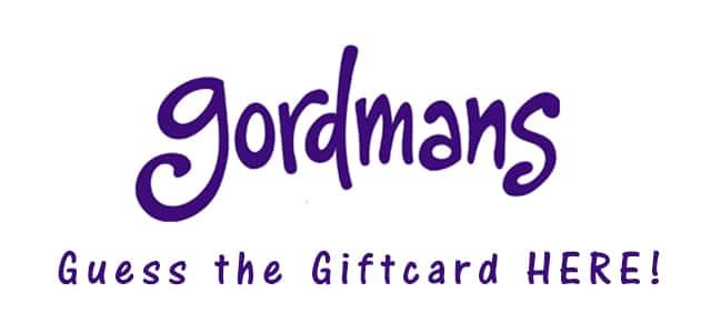 Q Gordmans