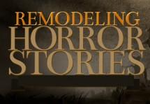 Remodel horror thumbnail
