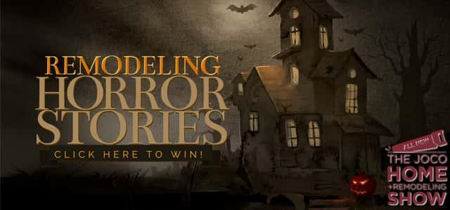 Remodel horror stories