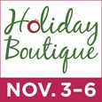 holidayboutiquesquare2016