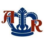 AmericanRoyal_Logo_150x150