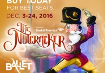 Nutcracker-Static_Banner_300x250_v3