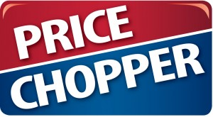 PriceChopperlogo_4c