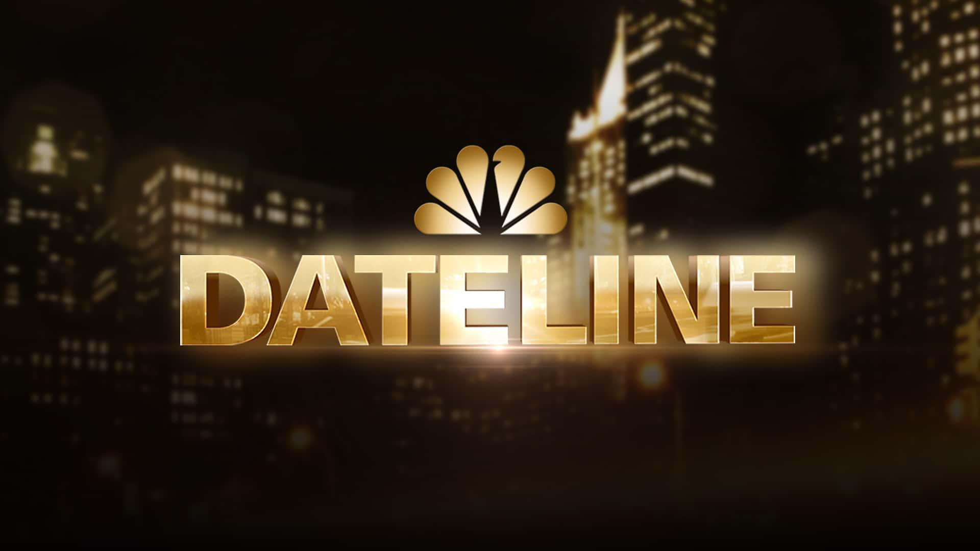 dateline31