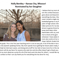 Holly-Bentley-Mothers-Day-Giveaway