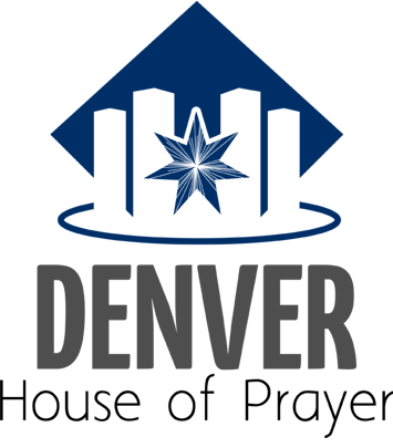 Denver House of Prayer