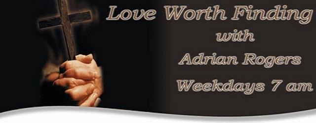 loveworthfinding640x250