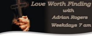 loveworthfinding640x255