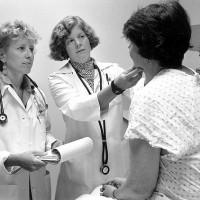 doctors-generic.jpg
