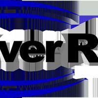 RiverRadio_Web