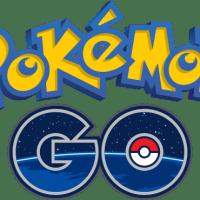 pokemon_go_logo.png