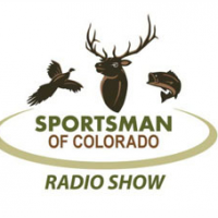sportsman_colorado