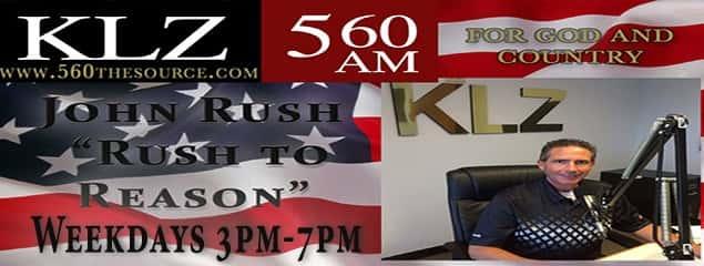 Rush7pm650x240