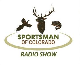sportsman_colorado