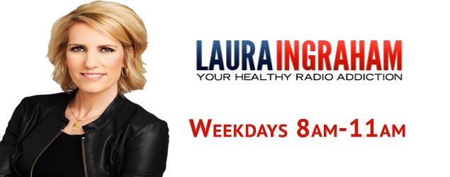 Laura Ingraham640x25