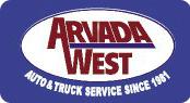Arvada West Crawford Broadcasting 560 KLZ