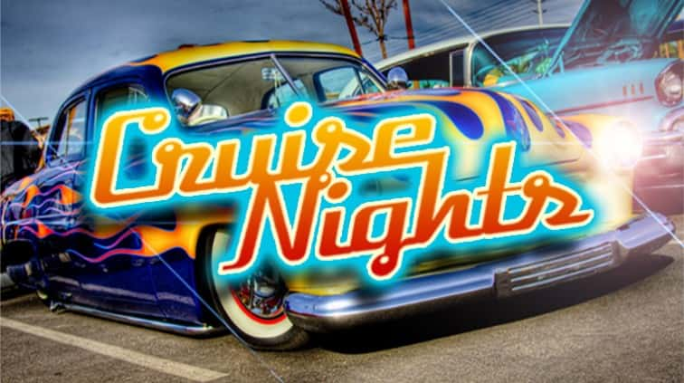 HAN_Cruise_Nights_760x425