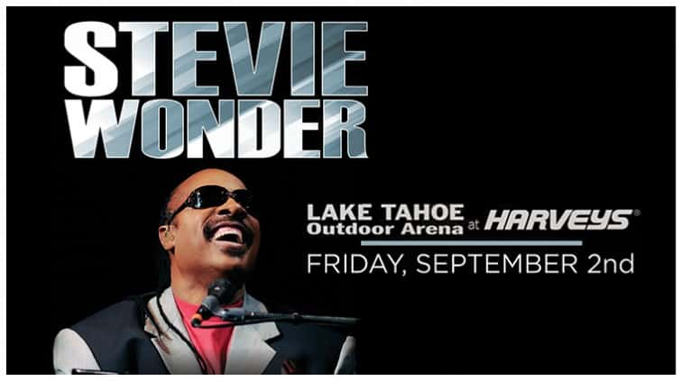 StevieWonder Tickets 760x425