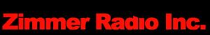 Zimmer Radio Inc