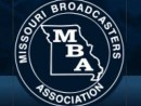 Missouri Broadcasters Scholarship