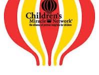 CMN-balloon
