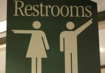 Bathroom-Law