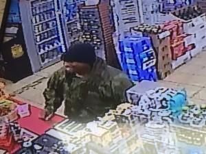 0516 Robbery 1