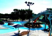 schifferdecker pool