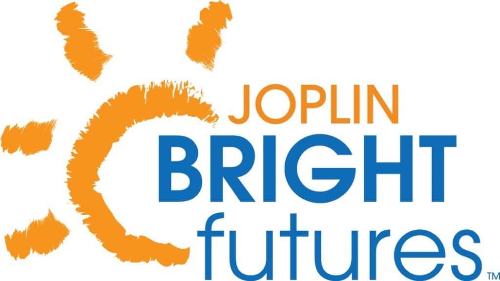 Joplin Bright Futures